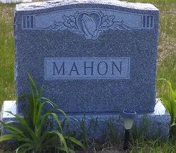 PFC Thomas Mahon