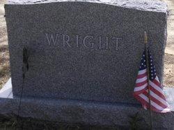 PFC Kenneth J. Wright