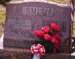 Jack Vimy Smith