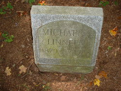 Michael James Linneen