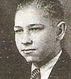 Kenneth Beane