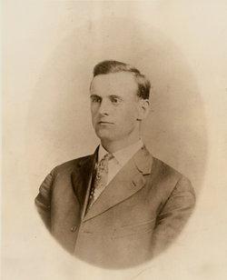 Buford Ashcraft