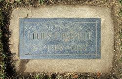 Lucius Chapin Parmele