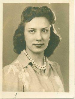 Norma Elaine <I>Tunnicliff</I> Colborn