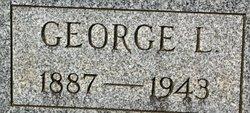 George L. Trower