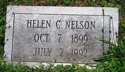 Helen C. Nelson