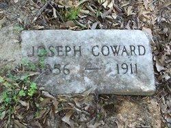 Joseph Coward