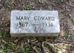 Mary Coward