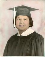 Esther A. <I>Villanueva</I> Madison