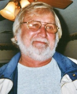 Joey Ray Baker