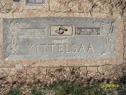Nona G Kittelsaa