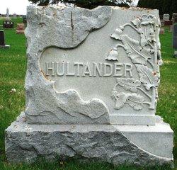 Emil Hultander