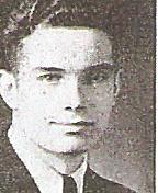 Loran Christensen