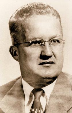 Oran G Mueller