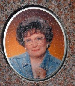 Mary Slovak