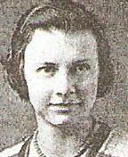 Emma Lydia <I>Eakins</I> Losee