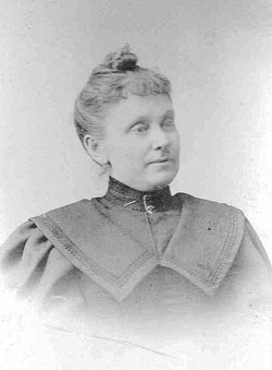 Mary Josephine. <I>Hillenbrand</I> Hunt