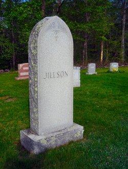 Charlotte Ellen Jillson
