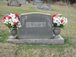 Grady David Crump, Sr