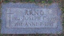 Joseph C. Arno