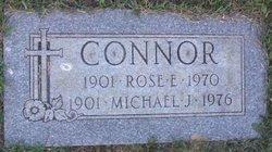 Michael J. Connor