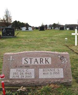 Paul C. Stark