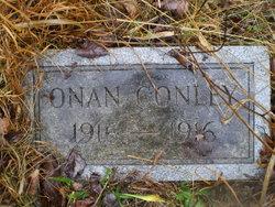Onan Conley