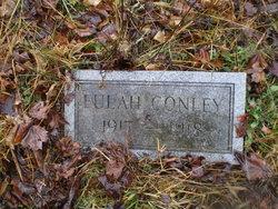 Eulah Conley