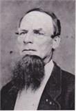 Alfred Henry Bush
