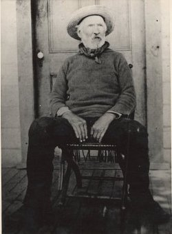 Louis LaBonte, Jr