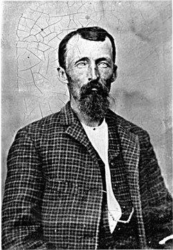 John Samuel Jones