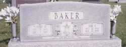 Ual Vernon Baker