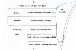 Brillion Township Cemetery
