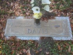 Francis L Davis