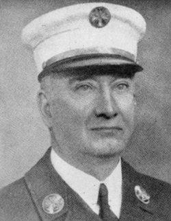 Michael Francis Loughman
