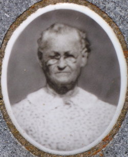 Clara Foster