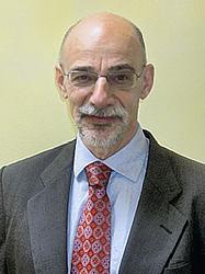 John Thomas Humphrey