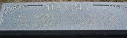 Frank L Harris