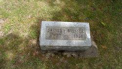 Sardes Brenner