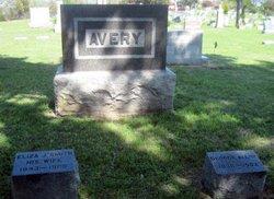 George Avery