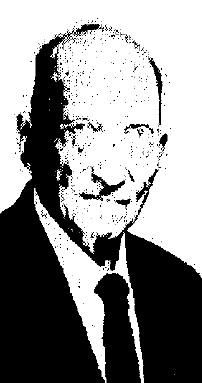 Abraham Lincoln Maurer