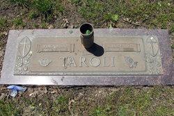 Lena G. <I>Griffitts</I> Taroli
