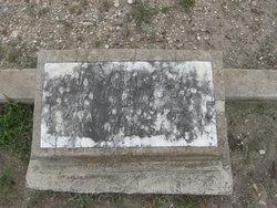 August Ferdinand Altwein