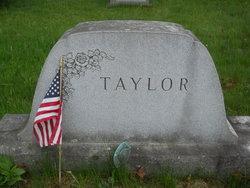 Myrna Taylor