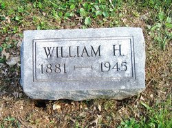 William Hudson McElhiney
