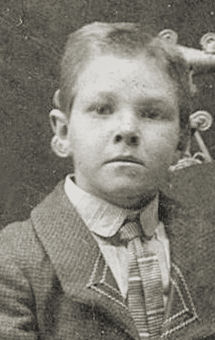Ruben Royal Norvell