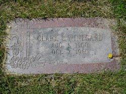 Clark Lewis Winegard