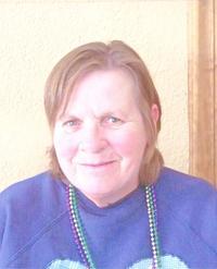 Shirley M <I>Stahl</I> Heddens