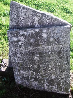 CPT William S Barton, III