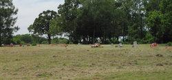 Stockard Cemetery